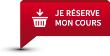 reserver_cours