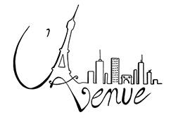 Logo Avenue des Gourmets_ok