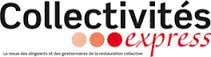 Collectivites Express