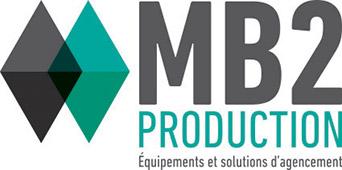 MB2_PRODUCTION_CMJN