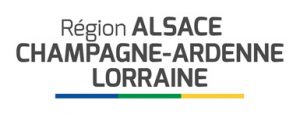 PAGE_COLLEGIENS-ACAL