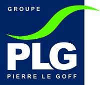 logo_PLG_quadri