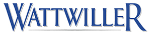 wattwiller_logo